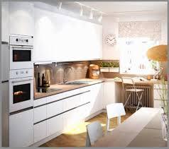 gebrauchte küche kaufen new küche kaufen ebay für ebay