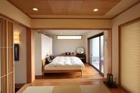 75 asiatische schlafzimmer ideen bilder april 2021