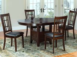Round Pub Dining Table Sets Style Room And Chairs Bar Set ...