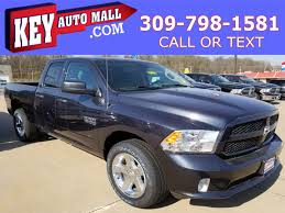 Key Chrysler Dodge Jeep Ram | New Chrysler, Dodge, Jeep, Ram ...