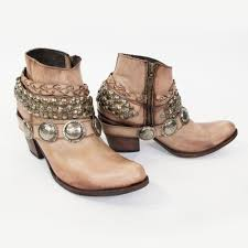 Teskey's Saddle Shop: Teskey's Bootique - Boots, Apparel, Work ... Teskeys Saddle Shop Black Cherry Ostrich Boots By Tony Lama Justin Ladies Barnwood Gypsy 11 In Western Arena At Listing 4961 Victory Blvd Elko Nv Mls 20160906 Welcome To Ariat Heritage Xtoe Premium Leather Foot And Shaft 1910 Idaho St 20151063 Your 8 Seconds Whiskey Womens Tall Boot Work Jackets Barn 237 Best Images On Pinterest Cowgirl Boots Mens El Paso Leather Calfskin 7926