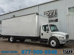 Used Commercial Trucks For Sale | Colorado Truck Dealers Sold 2014 Freightliner Diesel 18ft Food Truck 119000 Prestige Tao Nissan Hiab For Sale The Trinidad Car Sales Catalogue Ta Trucks For Sale Used Cars Sale Galena Semi Trucks Trailers For Tractor 2016 Ford F150 Shelby 4x4 In Pauls Valley Ok Just Ruced Bentley Services Sell Your Truck Using The Power Of Video Commercial Motor Gmc Near Youngstown Oh Sweeney Denver Co 80219 Kings