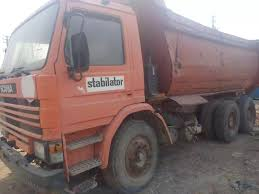 SCANIA 112 Dump Trucks For Sale, Tipper Truck, Dumper/tipper From ... Kleyn Trucks For Sale Scania R500 Manualaircoretarder 2007 New Deliverd To Sweden Roelofsen Horse Box Flat Sold Macs Huddersfield West Yorkshire Catalogue Of On In Ukkitwe On Line Kitwe 3series Is The Greatest Truck All Time Group Scania R124la 4x2 Na 420 Tractor Units For Sale Topline Used Tractor Truck Suppliers And Manufacturers At P93 Hl Retrade Offers Used Machines Vehicles Classic Keltruck Trucks Page 71 Commercial Motor R 4 X 2 Tractor Unit 2008 Sn58 Fsv Half