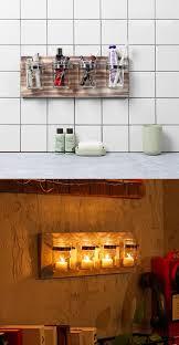 Bathroom Decorating Accessories And Ideas 38 Beautiful Bathroom Wall Decor Ideas That Add Modern Flare