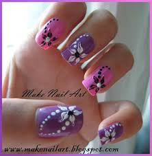 Nail Art Designs Easy To Do - How To Do Simple Nail Art Designs At ... Easy Nail Art Designs At Home Design Decor Diy For Beginners Threads For Short Nails No To Do Best Ideas Tools Youtube Girl How You Can It Without 5 Diyfyi Nail Art Step By Version Of The Easy Fishtail 20 Flower Floral Manicures Spring 3 Ways To Make A Wikihow