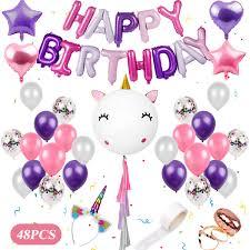 Hello Kitty Balloon Decorations Balloon Decorations By Teasha