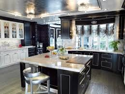 New York Kitchen Design With Worthy Designer Nyc Home Entrancing Designs