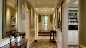 100 Victorian Interior Designs 15 Hallway Youd Love To Have In Your Home