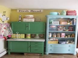 Country Kitchen Ideas Pinterest by Kitchen Blue Country Kitchen Decorating Ideas Flatware Compact