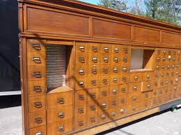 Apothecary Cabinet Woodworking Plans by Apothecary Cd Cabinet Elegant Find This Pin And More On
