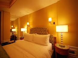 cheap wall lights for living room bedroom to hang on decor
