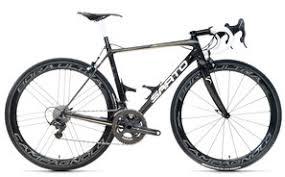 cadre sarto seta vélo sur mesure