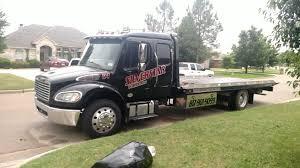 Home | Silverstar Wrecker | Weatherford | Willow Park | Towing ... Professional Roadside Repair Service In Fort Worth Tx 76101 Collision Pauls 817 2018 New Freightliner M2 106 Rollback Carrier Tow Truck At Premier Ray Khaerts Towing Auto Rochester Ny Home Silverstar Wrecker Weatherford Willow Park 4 Wheel Burleson The 25 Best Company Near Me Ideas On Pinterest Car Towing Carrollton Heavyduty Recovery Services New Intertional 4300 Extended Cab W 24 Ft Century Ram 2500 Moritz Chrysler Jeep Dodge Aaa Inc Video Dailymotion Erics Wwwericstowcom 47869 Or Call Isur