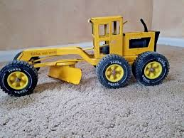 VINTAGE TONKA Yellow Pressed Metal Truck Road Grader - $16.24 | PicClick Vintage Yellow Tonka Shell Truck Pinterest Real Life Truck Outside Of The Ice Cream Shop Album On Imgur Meridian Hasbro Switch Led Night Light10129 The Home Big Vintage Road Grader Yellow Pressed Metal Tonka Truck Amazoncom Funrise Steel 4x4 Pickup Vehicle Toys Games Big Dump Trucks For Kids Or Toughest Mighty And Free Images Car Vintage Play Automobile Retro Transport Car Carrier Toy Giant Revs Up Smiles At Clinic Crains Cleveland Jumbo Foil Balloon Walmartcom Ford Tonka For Sale Drivins
