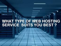Do You Know What Type Of Web Hosting Service Suits You Best ... 10 Best Web Hosting Service Provider Mytrendincom How To Choose The Best For Your Needs The Dicated Services Of 2018 Site In Reviews Performance Tests Nodewing Trusted 8 Cheapest Providers 2018s Discounts Included Imanila Philippines Bloggers And Small Business Usepoint Top Eukhost 2015 Infographics
