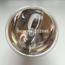 Benq W1070 Lamp Replacement by New Arrived Original Projector Bare Lamp Bulb 5j J7l05 001 For