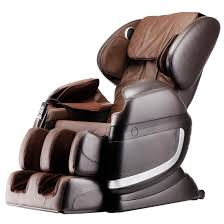 ESmart Ultimate Massage Chair With 30 Air Bags, 8 Back Rollers And Speakers Bean Bag Chair Teen Custom Design Charityfundraiser Archives Boca Magazine Tote Bags Bagmasters Gsg Folding Chillout Rocker By Freedom Concepts Printed Rpet Laminate Alpha Kappa Made In Beta Lawn Personalized Cfs Louisiana Fundraising Solutions Custom Skate Chair Hkitskateboardshop Hkit Skateboard Rfl Of Stephens County Paint Your World Purple Ink 101 Checklist And Tips For Nonprofits