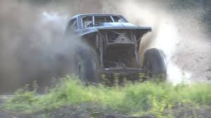 Baddest Mud Truck On The Planet?? Quite Possibly - YouTube