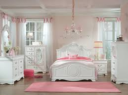 Curtains For Girls Room by Kids Room Bedroom White Sets Bunk Beds For Girls With Kids