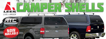 Camper Shells- Alamo Auto Supply Camper Shells Trucksmartcom About Monroe Truck Auto Accsories Custom Reno Carson City Sacramento Folsom Rayside Trailer Welcome Fuller Hh Home Accessory Center Gadsden Al Sierra Tops Dfw Corral Mobile Bozbuz