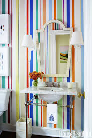 Most Popular Bathroom Colors 2017 by Bathroom Brown Wooden Frame Mirror Bathroom Ceiling Light Mirror