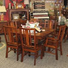 Artesa Dining Set, Shown In Brown Maple With A Michael's Cherry ... Vintage Kitchen Table And Chairs Set House Architecture Design Shop Greyson Living Malone 70inch Marble Top Ding Westlake Transitional Cherry Wood Pvc Leg W6 The 85ft W 6 Forgotten Fniture Homesullivan 5piece Antique White And 401393w48 Plav7whiw Rubberwood 7piece Room Free Shipping Cerille Rustic Brown Of 2 By Foa Amazoncom America Bernette Round East West Niwe6bchw Pc Table Set With A