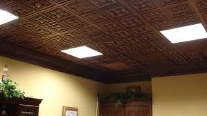 Menards Ceiling Light Kits by Ceiling Lovely Drop Ceiling Lighting Ideas Modern Drop Ceiling