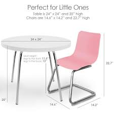 P'kolino Modern Kids Round Table And Chairs - Pink Soho Wooden Highchair Choosing The Best High Chair A Buyers Guide For Parents 14 Modern Chairs For Children Fnituredesign High Chairs Your Baby And Older Kids Zharong Stool Kids Childrens Armchair Sofa Seat Toddler Ding Buy Chairbaby 25 Cool Room Ideas How To Decorate A Childs Bedroom 12 Best Highchairs The Ipdent Thonet Commercial Modular Fniture Lobbies Bloom Bloom