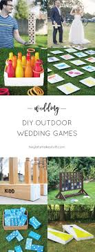 Don't Blow Your Budget On The Reception! | Picnic Theme, Low ... Elegant Backyard Wedding Ideas For Fall Small Checklist Planning Backyard Wedding Ideas On A Budget With Best 25 Low Pinterest Budget Pnic Table Farmhouse For Budgetfriendly Nostalgic Amazing Weddings On A Images Chic Reception Diy Bbq Weddings Cheap Bbq Bbq Glorious Party Decoration Amys Office Parties