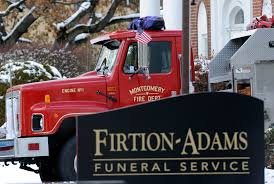 Fire Chief Who Died Fighting Blaze Honored | Boston Herald Mike Woodzicka On Twitter Win A Fire Truck Bar All Proceeds Last Resort Engine Company Opens For Business Semitruck With Hydrogen Board Goes Up In Flames Diamond Bar How To Get Gta 5 Grand Theft Auto V Youtube Recon Line Of Fire Led Tail Gate Light Mobile And Beer Keg Hire Manchester Bars At Yours 41 Best With Diy Driftwood Top Images Paris Brigade Wikipedia Long Beach Dept New 3 Rescue 1 Responding Ambulance Revenues Moving Target Mount Desert Islander Federal Signal Twinsonic Truck Police Car Light