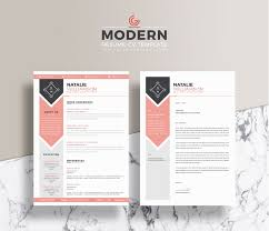 Free Creative Resume Template Downloads For 2019 70 Welldesigned Resume Examples For Your Inspiration Piktochart 5 Best Templates Word Of 2019 Stand Out Shop Editable Template Curriculum Vitae Cv Layout Free You Can Download Quickly Novorsum 12 Tips On How To Stand Out Easil Top 14 In Also Great For Format Pdf Gradient Style Modern 2 Page Creative Downloads Bestselling Bundle The Bbara Rb Design Selling Resumecv 10 73764 Office Cover Letter