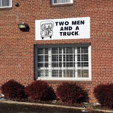 100 Two Men And A Truck Durham TWO MEN ND TRUCK Northern Virginia Home Facebook