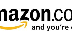 Amazon - $10 Off A $25 Book Purchase Coupon Code - Subscription Box ... How To Use Amazon Social Media Promo Codes Diaper Deals July 2018 Coupon Toyota Part World Kindle Book Coupon Amazon Cupcake Coupons Ronto Stocking Stuffer Alert Bullet Journal With Numbered Pages Discount Your Ebook On Book Cave Edit Or Delete A Promotional Code Discount Access Code Reduc Huda Beauty To Create And Discounts On Etsy Ebay And 5 Chase 125 Dollars 10 Off Textbooks Purchase Southern Savers Rare Books5 Off 15 Purchase 30 Savings