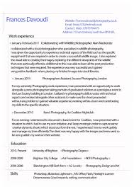 Adorable Funny Bad Resume Examples With Of Resumes New Example Prtabfhighrhcheapjordanretrosussampleinpdf Resume Category 10 Naomyca Samples Good And Bad New My Perfect Reviews Fresh Examples Vs Dunferm Line Reign Example Pdf Inspirational Cv Find Answers Here For Of Rumes 51 All About 8 World Journal Of Sample Valid Human Rources 96 Funny Templates Or