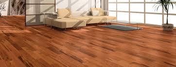 ark floors hardwood capital flooring and design