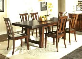 Diy Dining Room Chairs Build A Table Beautiful