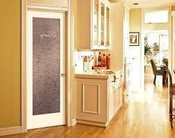 Pantry Cabinet Doors Home Depot by Glass Door Pantry Cabinet Childcarepartnerships Org
