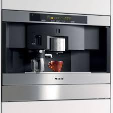 Miele Coffee Maker Cva 2662