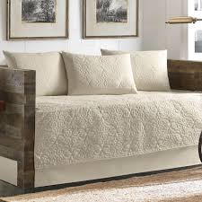 Bed Bath Beyond Mattress Protector by Furniture Daybeds Covers Daybed Mattress Cover Daybed Covers