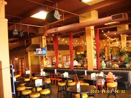 El Patio Fremont Blvd by Mexicali Grill Santa Clara Restaurant Reviews Phone Number