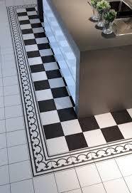 Tierra Sol Tile Vancouver Bc by Classic Noir C Lave Blanc Pur Ceramic Tiles From Neocim