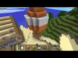 Stampy S Bedroom by Stampy 200th Video Celebrate I Build Stampy U0027s Bedroom Love Garden