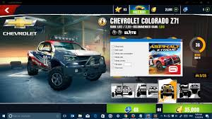 Asphalt Xtreme Trainer Tool Hack / Cheats Credits, Tokens & Stars ... Chevy Colorado Xtreme 1 Autk Pinterest Vehicle Offroad And The Chevrolet Xtreme Truck Is The Future Of Pickups Maxim Chevrolet S10 Gmc Sonoma American Pickup Lpg Hurst Chevy Xtreme Accsories North Texas Gaming Wwwntxgamingcom Mobile Video Game Used Cars Coopersville Mi Trucks 2002 Specs Oasis Amor Fashion Los Coches De Asphalt Xtremeasphalt Youtube For People Outfitters 2010 Stetdreams Show Hawaii Web Exclusive Photo Image This Lives Up To Its Name With Supercharged Ls V