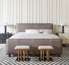 Master Bedroom Bed Designs 2017 The Very Best Of Contemporary