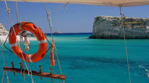 100 Voulas Studios And Apartments In Lipsi Dodecanese Greece