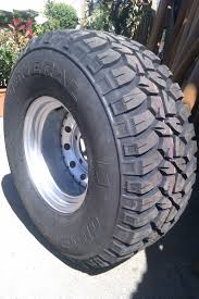 Top 10 Mud Tires | EBay Toyo Open Country Mt Tires Mud Terrain Diesel Power King Truck Pictures Stock Photos Images Alamy Hot Wheels Monster Jam Maximum Destruction Diecast 164 White Silverado Hd On Black Fuel And Caridcom Gladiator Off Road Trailer Light Tested Street Vs Trail Magazine Pit Bull Rocker Xorlt Extreme