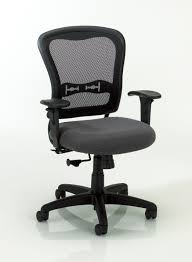 Avail® Mesh Task Chairs Provide Essential Comfort And ... 12 Best Recling Office Chairs With Footrest Of 2019 The 14 Gear Patrol Black Studyoffice Chair Seat Cha Ks Pollo Chrome Base High Back Adjustable Arms Chair 1 Reserve Rolling Desk Trade Me 8 Budget Cheap Fniture Outlet Quick Sf112 New Headrest Just Give Him The Its That Easy Employer