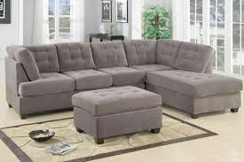Rooms To Go Bradenton American Furniture Warehouse Chair And A