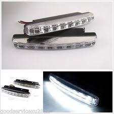 Driving Lights For Trucks by Rear Car U0026 Truck Fog U0026 Driving Lights For Honda Crx Ebay