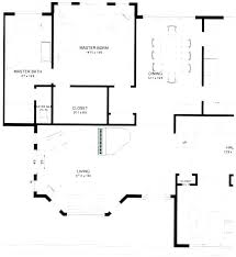 Room Design Template Layout Living Layouts